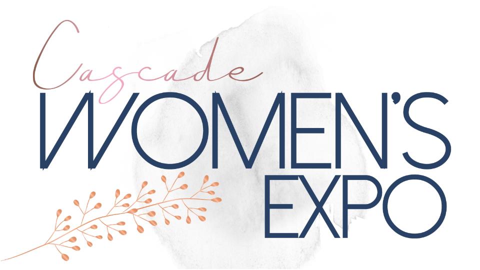https://www.visitbend.com/wp-content/uploads/2019/03/Cascade-Womens-Expo-960.jpg