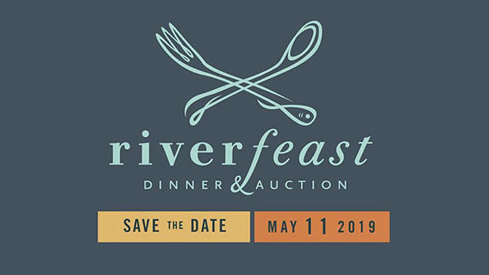 https://www.visitbend.com/wp-content/uploads/2019/03/Riverfeast-Dinner-Auction-960.jpg