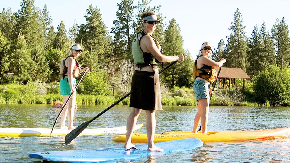 https://www.visitbend.com/wp-content/uploads/2019/03/SUP-Paddlefest-Event-960.jpg