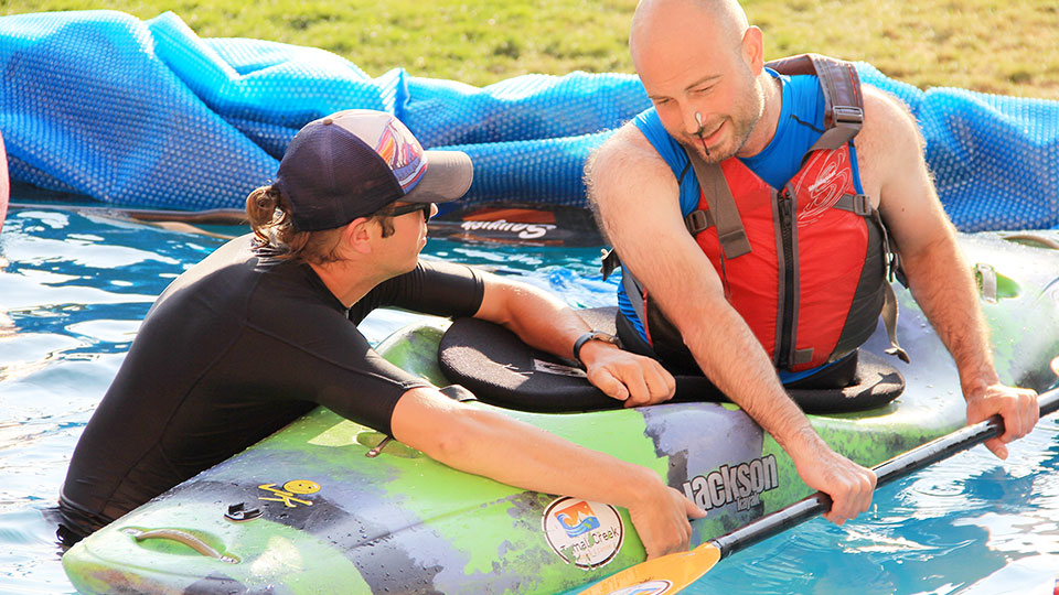 https://www.visitbend.com/wp-content/uploads/2019/03/Whitewater-Kayak-Instructor-Event-960.jpg