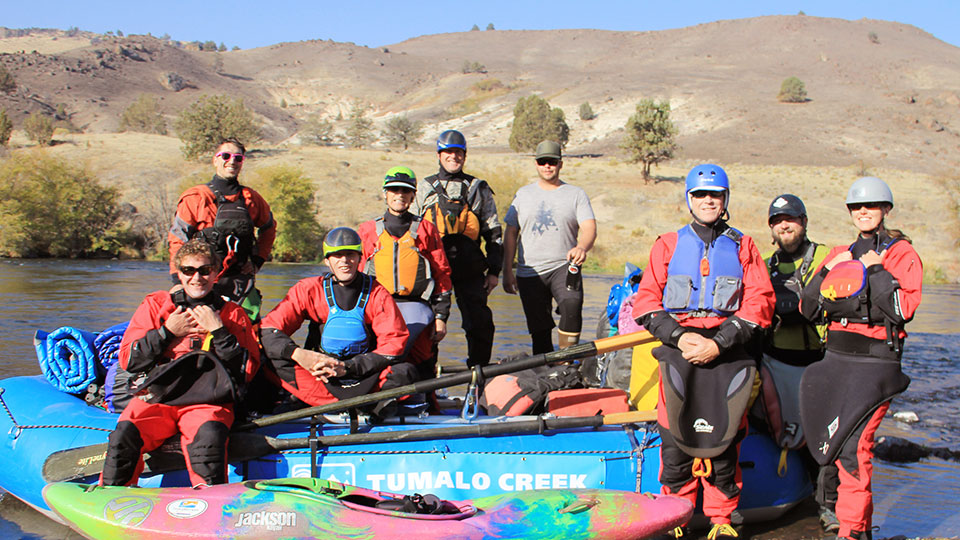 https://www.visitbend.com/wp-content/uploads/2019/03/Whitewater-Kayaking-Camp-960.jpg