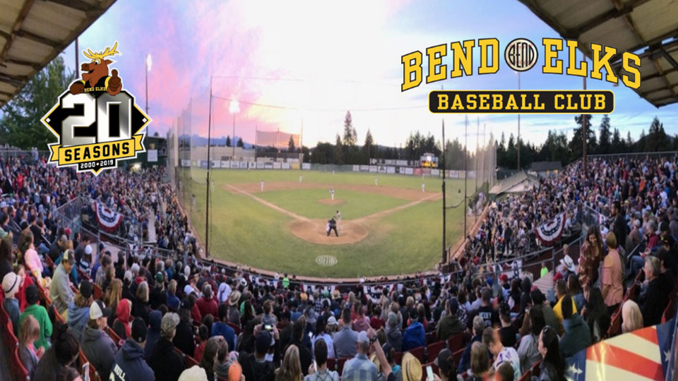 https://www.visitbend.com/wp-content/uploads/2019/04/Bend-Elks-Baseball-960.jpg