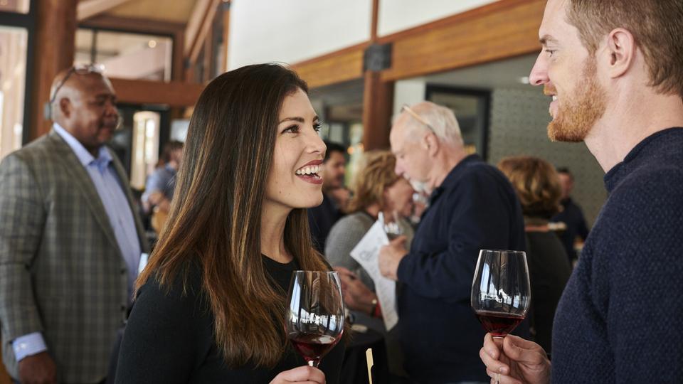 https://www.visitbend.com/wp-content/uploads/2019/04/Surniver-Wine-Stroll-960.jpg