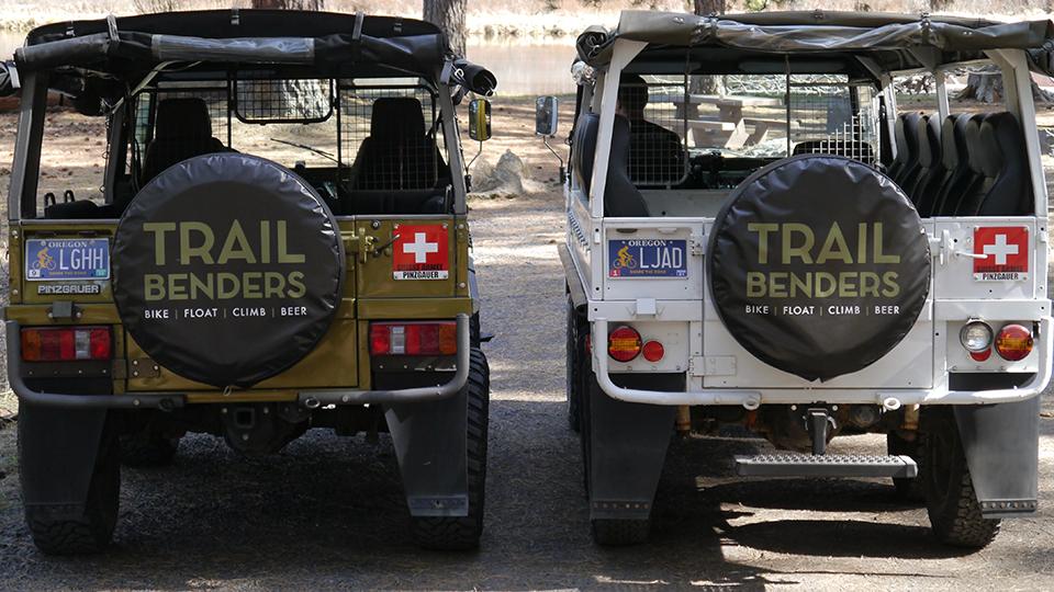 Trail-Benders-960-1