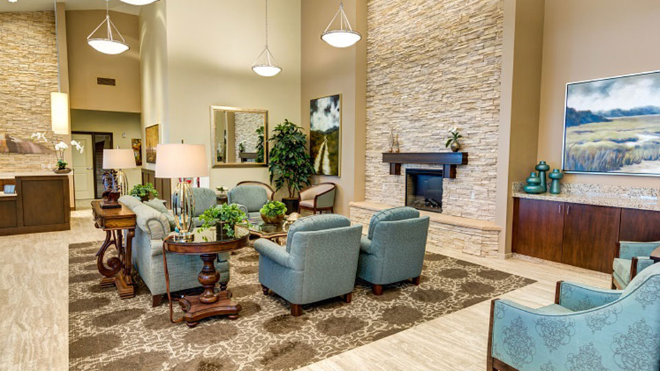mt-bachelor-assisted-living-960