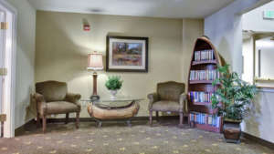 prestige-senior-living-960