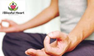 Blissful-Heart-960