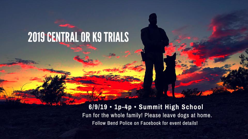 https://www.visitbend.com/wp-content/uploads/2019/05/Central-OR-K9-Trials-960.jpg
