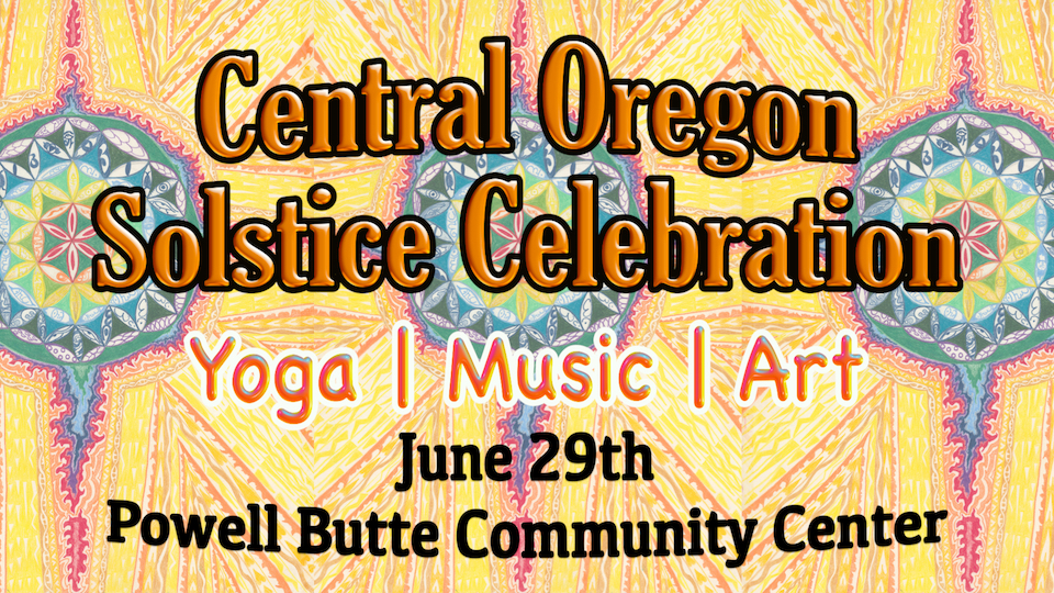 https://www.visitbend.com/wp-content/uploads/2019/05/Central-OR-Solstice-Festival-960.jpg