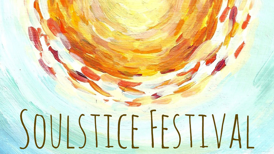 https://www.visitbend.com/wp-content/uploads/2019/05/Soulstice-Festival-960.jpg