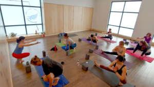 free-spirit-yoga-960