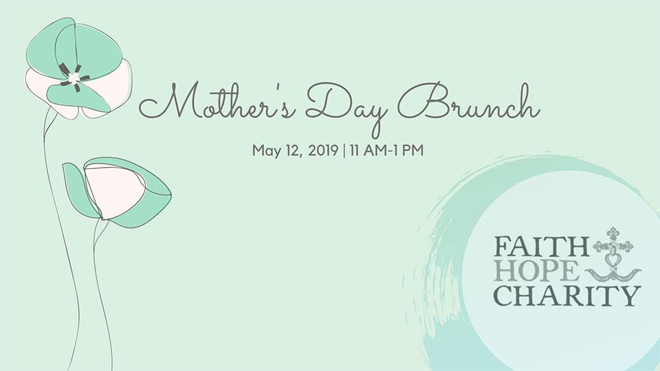 https://www.visitbend.com/wp-content/uploads/2019/05/mothers-day-brunch-vineyard-960.jpg