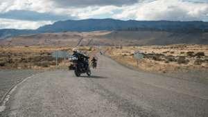 ride-adventures-960-1