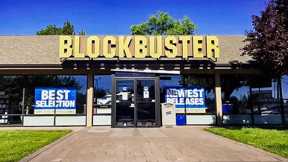 blockbuster-960