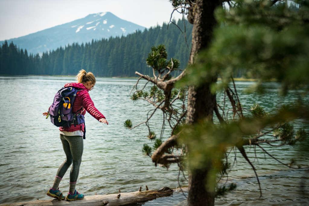 2017-9.16-Todd-Lake-Hike-With-Peaches-8