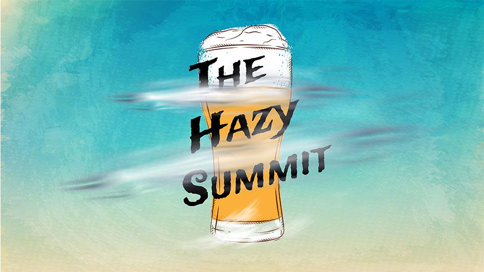 https://www.visitbend.com/wp-content/uploads/2019/07/hazy-ipa-summit-960.jpg
