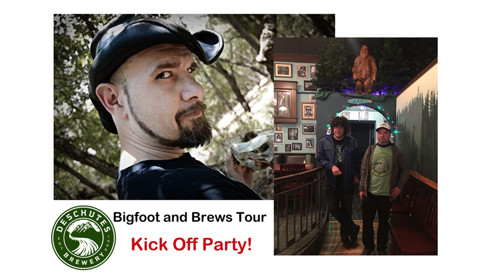 https://www.visitbend.com/wp-content/uploads/2019/08/Bigfoot-Kickoff-Party-960.jpg