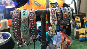 7 strange souvenirs to take home from Bend, Oregon
