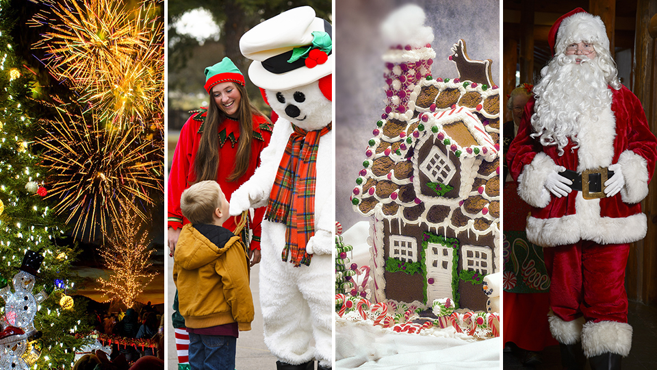 https://www.visitbend.com/wp-content/uploads/2019/08/Grand-Illumination-visitbend-photo-collage960.jpg
