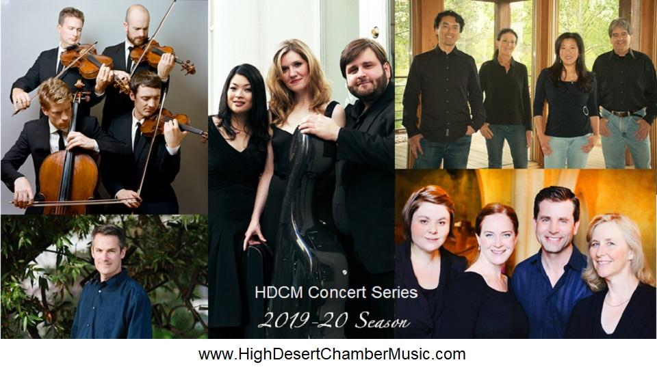 https://www.visitbend.com/wp-content/uploads/2019/09/High-Desert-Chamber-Music-2019-960.jpg