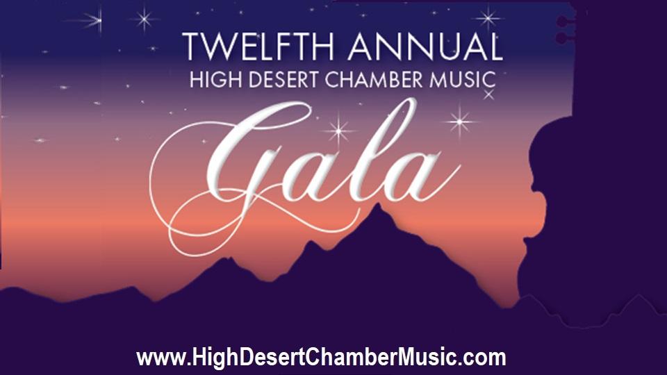 https://www.visitbend.com/wp-content/uploads/2019/09/High-Desert-chamber-music-Gala.jpg
