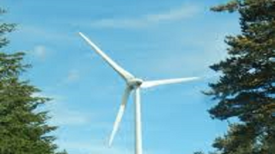 https://www.visitbend.com/wp-content/uploads/2019/09/windmill-960.jpg