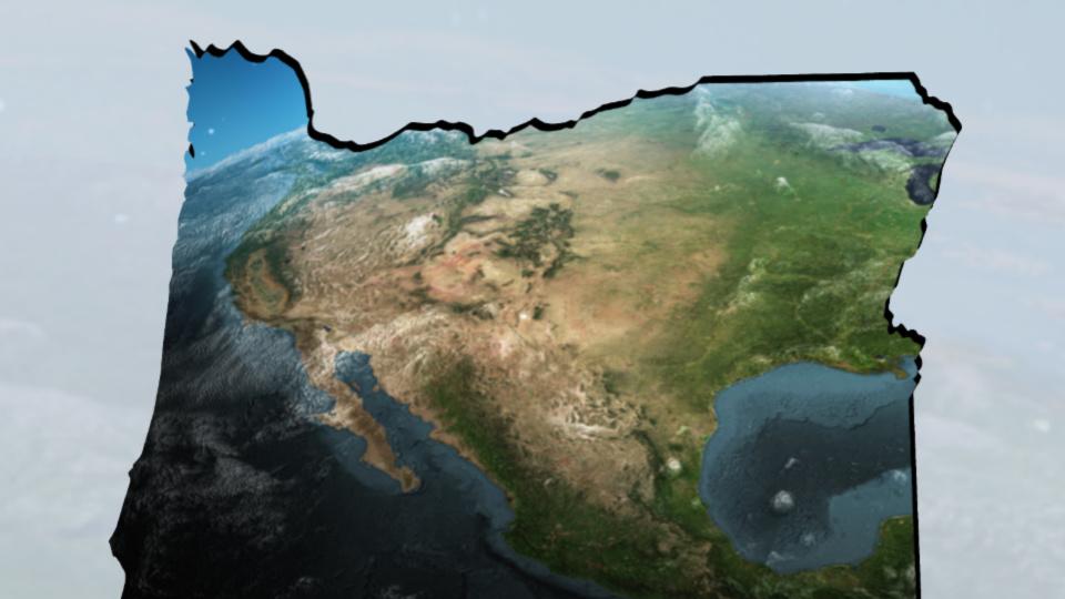 https://www.visitbend.com/wp-content/uploads/2019/10/Climate-solutions-oregon-earth-960.jpg