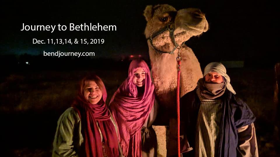 https://www.visitbend.com/wp-content/uploads/2019/10/Journey-to-Bethlehem-960.jpg