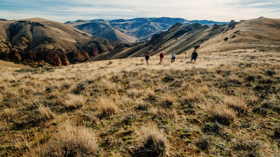 https://www.visitbend.com/wp-content/uploads/2019/10/Owyhee-wilderness-960.png