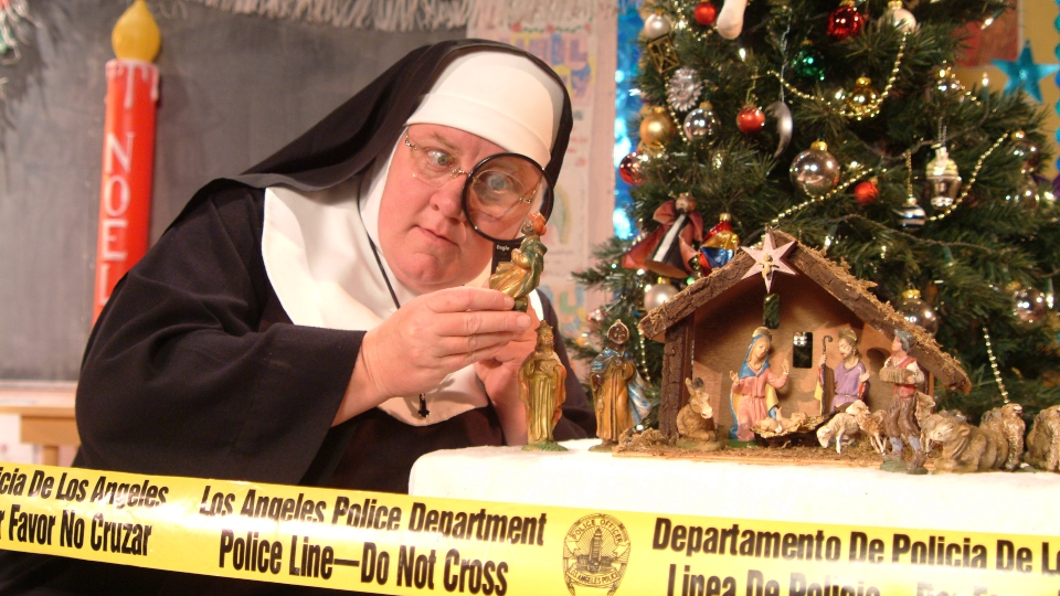 https://www.visitbend.com/wp-content/uploads/2019/10/Sisters-christmas-catechism-tower-theatre-960.jpg