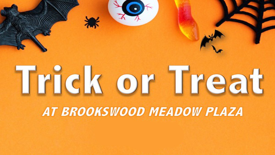https://www.visitbend.com/wp-content/uploads/2019/10/Trick-or-treat-brookswood-960.jpg