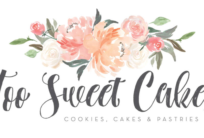 too-sweet-cakes-960