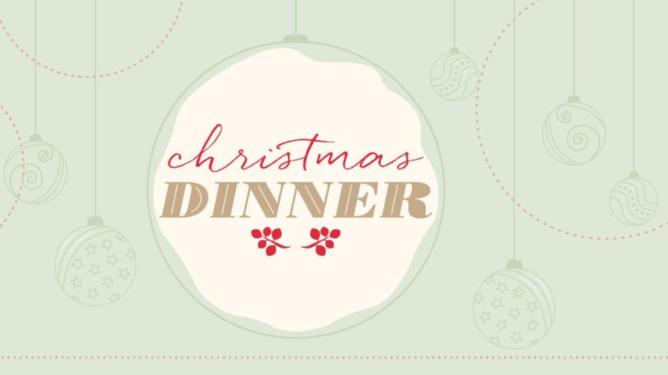 https://www.visitbend.com/wp-content/uploads/2019/11/Christmas-Dinner-Buffet-10below960.jpg