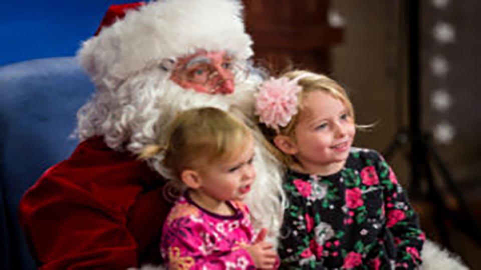 https://www.visitbend.com/wp-content/uploads/2019/11/Santa-land-oldmill.jpg