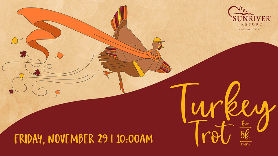 https://www.visitbend.com/wp-content/uploads/2019/11/Sunriver-turkey-trot2019-960.jpg