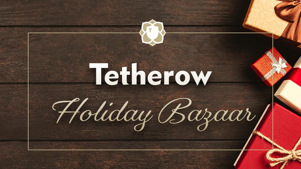 https://www.visitbend.com/wp-content/uploads/2019/11/Tetherow-holiday-bazaar960.jpg