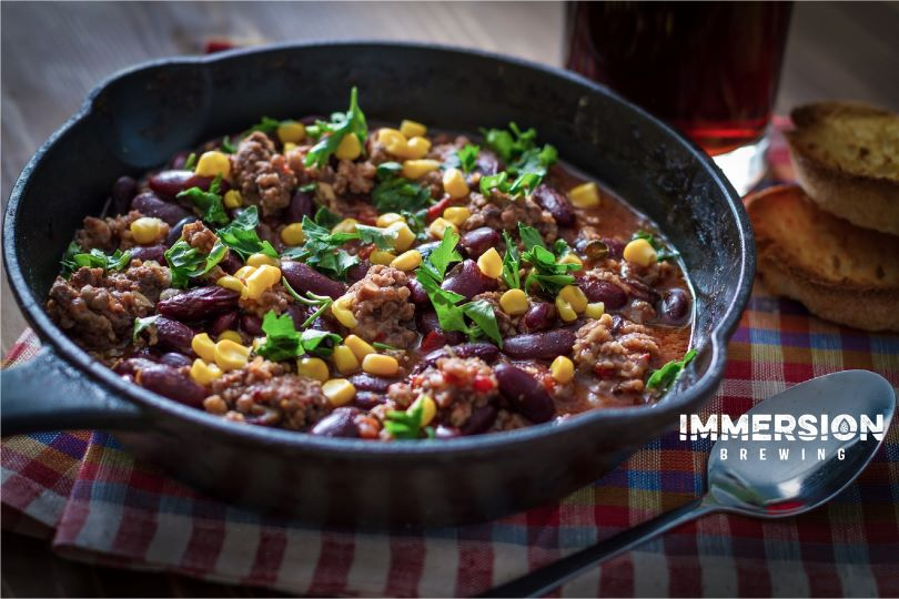 https://www.visitbend.com/wp-content/uploads/2019/11/chili-cook-off-immersion.jpg