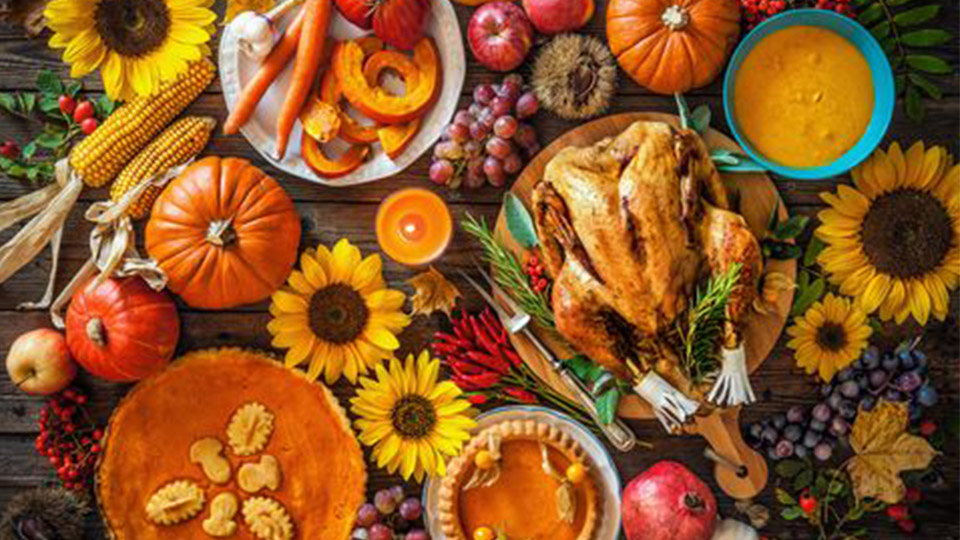https://www.visitbend.com/wp-content/uploads/2019/11/pronghorn-thanksgiving2019-960.jpg