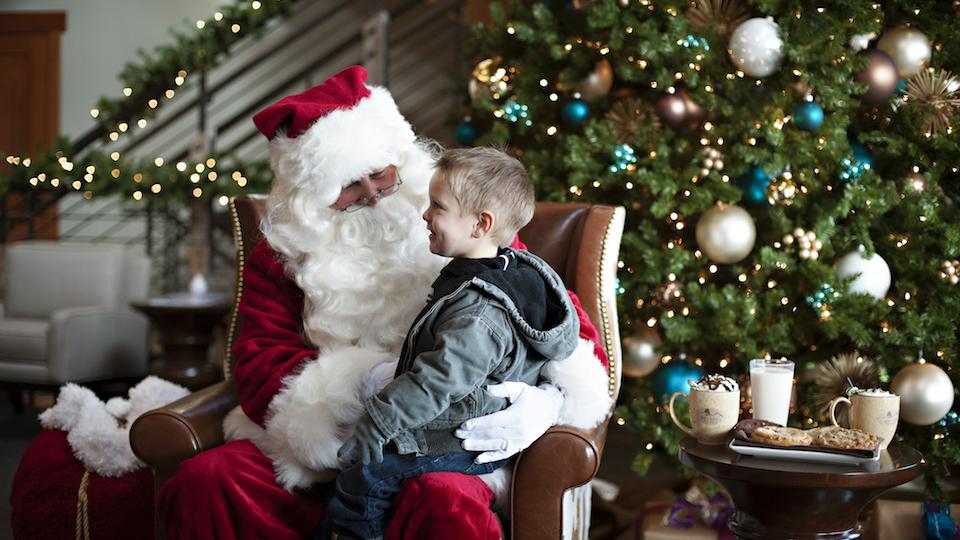 https://www.visitbend.com/wp-content/uploads/2019/12/Brasada-Santa-Breakfast-960.jpg