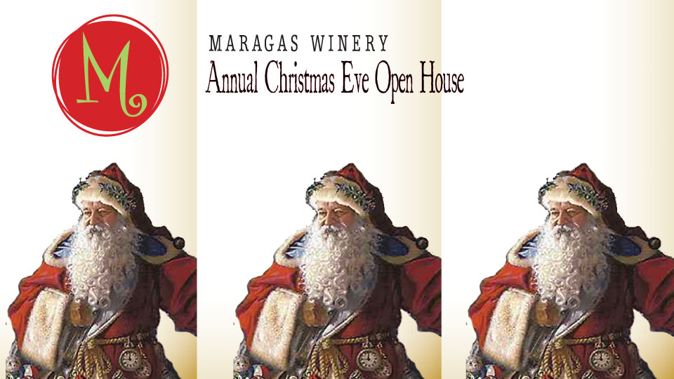https://www.visitbend.com/wp-content/uploads/2019/12/Maragas-Christmas-Eve-Open-House2019-960.jpg