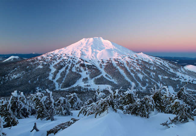 Mt-Bachelor-Sunrise-Opening-960