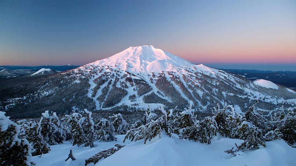 https://www.visitbend.com/wp-content/uploads/2019/12/Mt-Bachelor-Sunrise-Opening-960.jpg