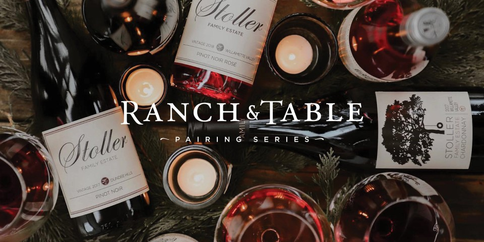 https://www.visitbend.com/wp-content/uploads/2019/12/Stoller-Family-Ranch-Wine-Event960.jpg