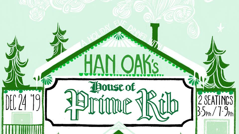https://www.visitbend.com/wp-content/uploads/2019/12/Suttle-Lodge-Han-Oak-960.jpg