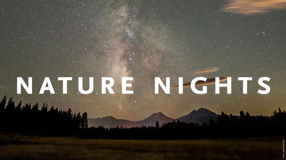 https://www.visitbend.com/wp-content/uploads/2020/01/2020_NatureNight_Landtrust960.jpg