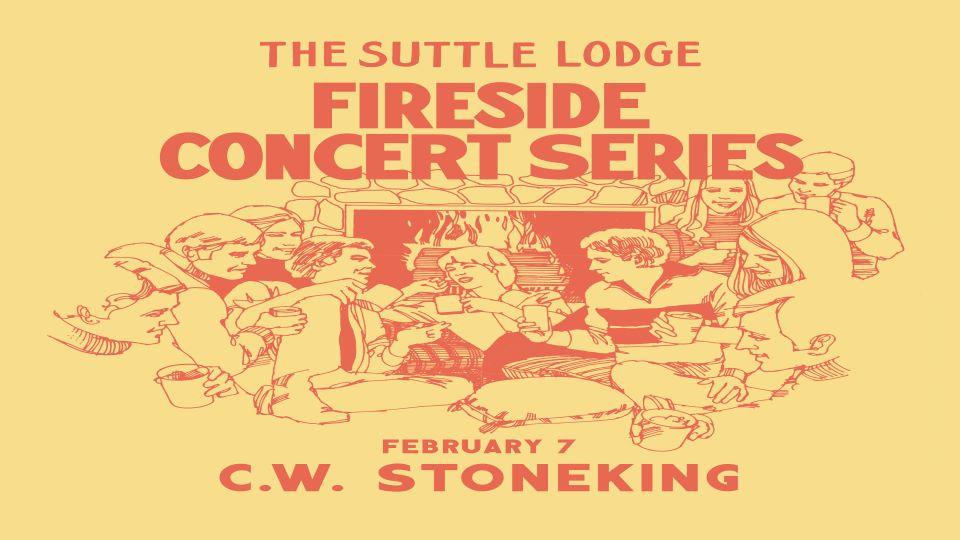 https://www.visitbend.com/wp-content/uploads/2020/01/Fireside-concerts-stoneking-960.jpg