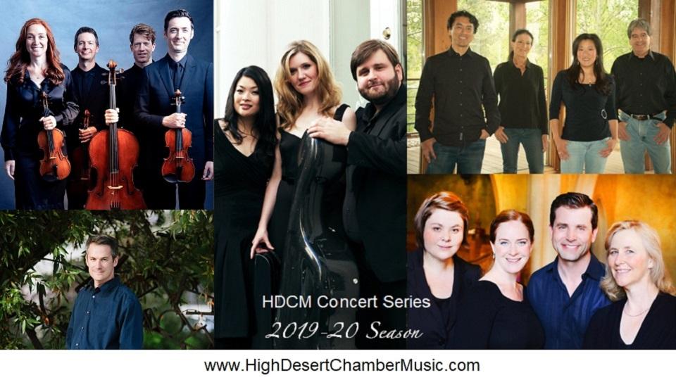https://www.visitbend.com/wp-content/uploads/2020/01/HDCH-winter-concert960.jpg