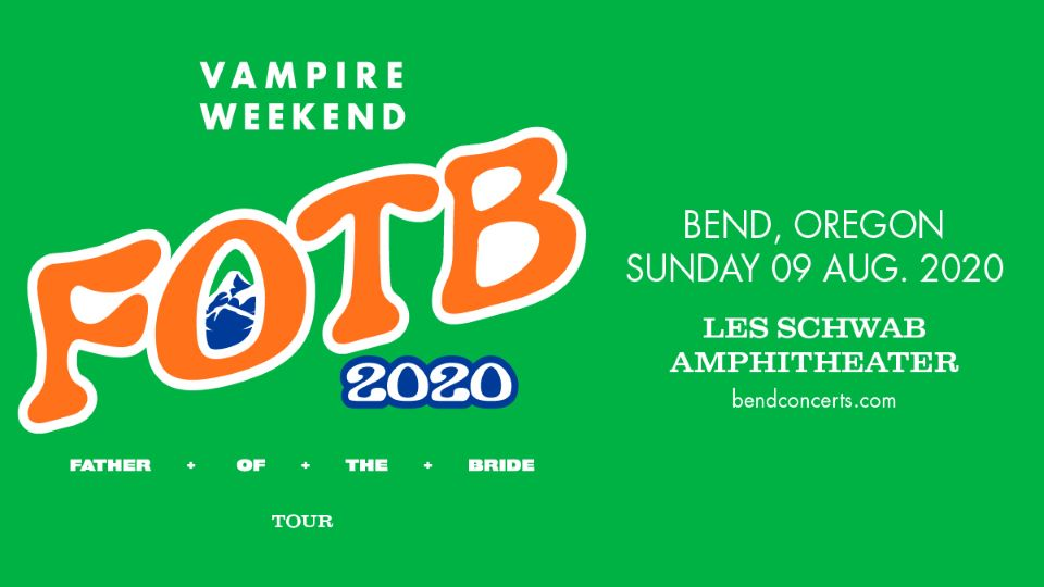 https://www.visitbend.com/wp-content/uploads/2020/01/LSA-Vampire-weekend-960.jpg