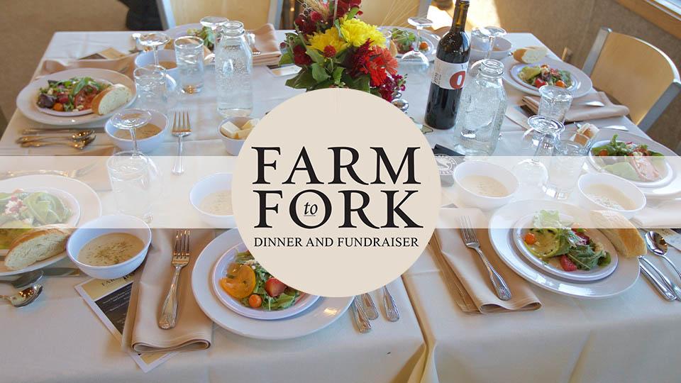 https://www.visitbend.com/wp-content/uploads/2020/01/farm-to-fork-findraiser-960.jpg