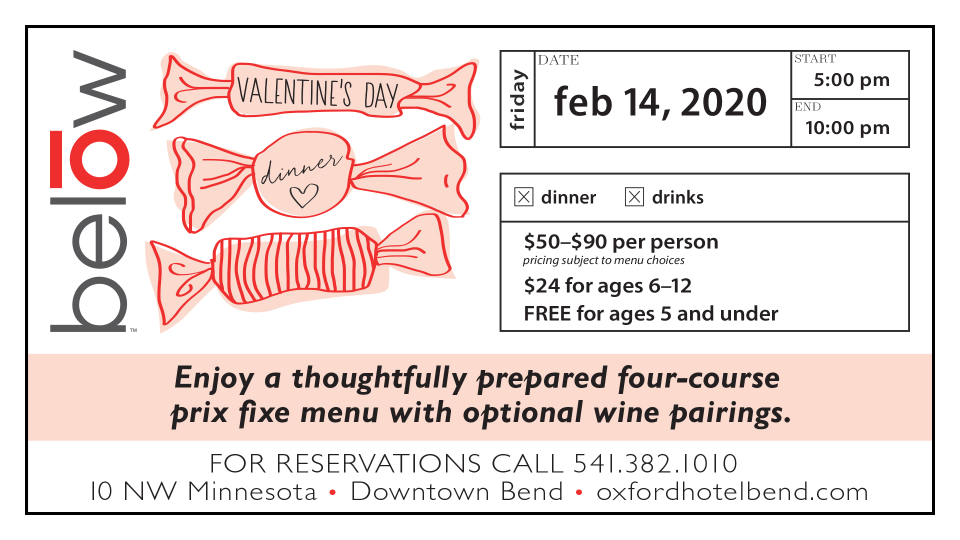 https://www.visitbend.com/wp-content/uploads/2020/01/oxford-valentines-day960.jpg